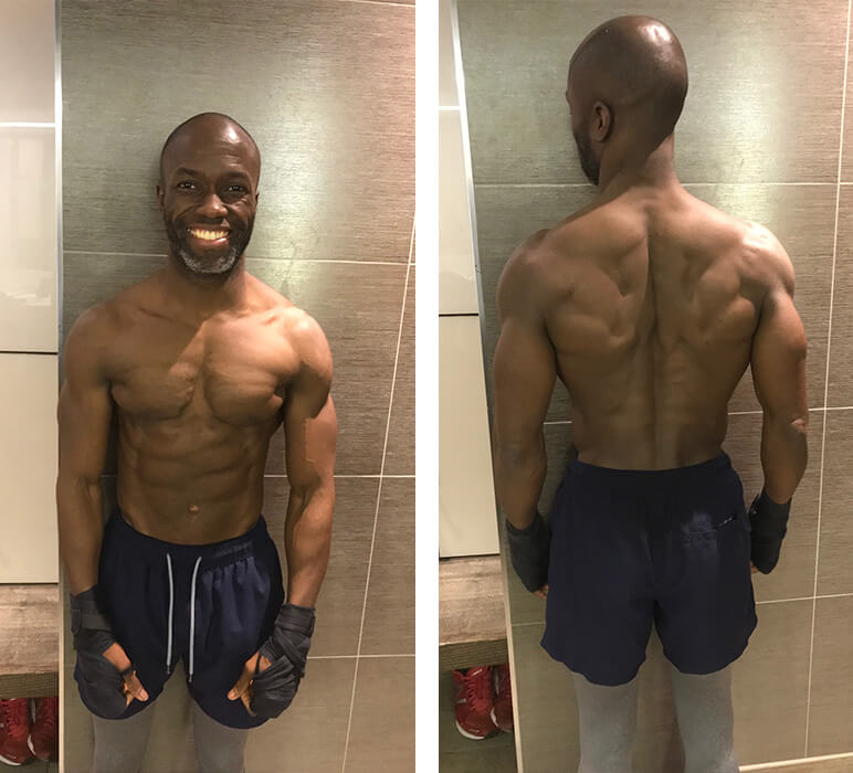 will_power_fitness_transformations_eric